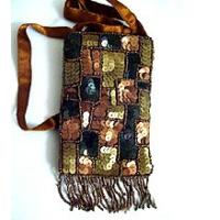 Best 2010 fashion camera bags for women with competitive price wholesale
