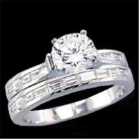 Best Diamond engagement ring wholesale