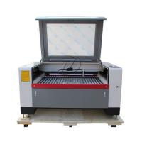 Best Hot UG-1390L 1300*900mm 80W  Wood Plywood MDF Co2 Laser Engraving Cutting Machine wholesale