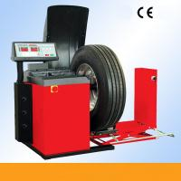 Best Heavy duty wheel alignment & balancing for truck wheel balance AOS645 wholesale