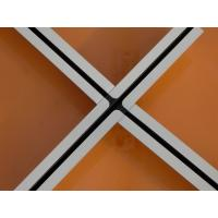 Quality Wall angle (ceiling Tee grid) wholesale
