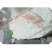 Best 99% Local  Anesthetic Prilocaine Ageents CAS 721-50-6  Pharmaceutical Intermediates For Anesthsia wholesale
