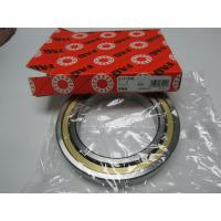 Best P5 ZZ 2Z Open FAG Angular Ball Bearings 514139B With Single Row wholesale