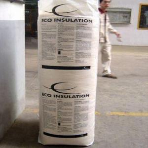 Fireproof fiber glass wool batts fireproof fiber glass for Fire rated insulation batts