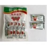 Best Sell yummy canned tomato sachet wholesale