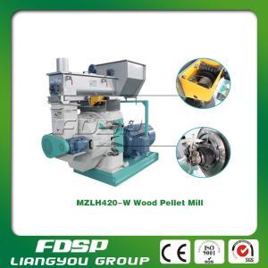 Best New times Renewable energy sources_Biomass pellet machine wholesale
