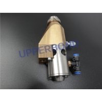 Buy cheap Cigarettes Filter Manufacturing Machines Spare Parts KDF2 from wholesalers