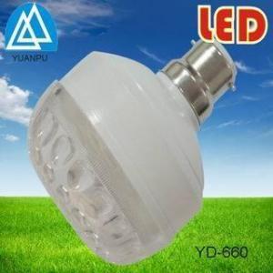 Best 60pcs High Power LED Lighting wholesale