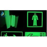 Best Industrial Lighted Advertising Signs Outdoor Light Up Business Signs wholesale