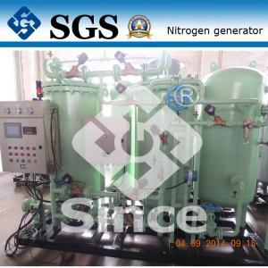 Best /BV/ISO/TS/CCS energy-saving nitrogen generator wholesale