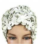 Best BECO RUBBER FLOWER CAP wholesale