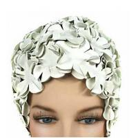 Cheap BECO RUBBER FLOWER CAP for sale