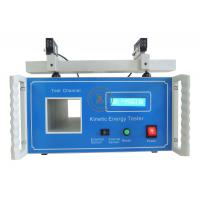 Best Toy Safety Testing Equipment/ New Design Kinetic Energy Tester/ SKYLINE wholesale