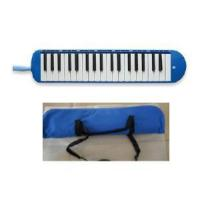Buy cheap 37-Key Melodica (XD-M37A) from wholesalers