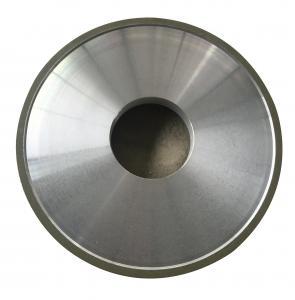 Best Flat Diamond Grinding Wheels For Carbide Abrasive Tools Diameter 450mm Bowl Disc wholesale