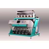 Quality Cashew nuts ccd color sorter, more stable and more suitable wholesale