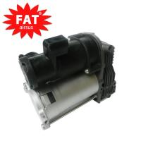 Best Air Bag Compressors for BMW X5 E70  BMW X5 - 2007 - 2013 E70 CHASSIS BMW X6 - 2009 - PRESENT E71 CHASSIS wholesale