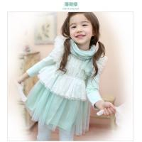 Best Elegant girl dress,kids dress,children dress wholesale