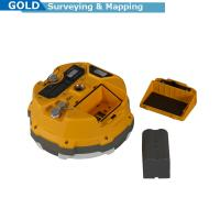 Best High quality Dual-frequency GPS RTK, GNSS RTK Wifi Surveying wholesale