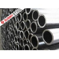 Best ASTM A213 T24 Seamless alloy tube wholesale