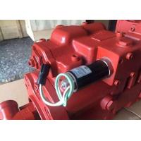 Best 180Kgs Kawasaki Hydraulic Pump K3V180DT-9N29-02 For Hyundai R360-7 R360-5 Excavaor wholesale