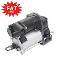 Best W251 Mercedes - Benz Air Compressor With 1 Years Warranty 2513202704  2513200104  2513200604 wholesale