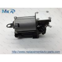 Buy cheap Air Compressor Pump Suspension 2213201604 For Mercedes Benz  W221 W216 from wholesalers