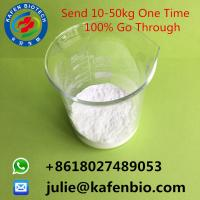 Best Effective Bodybuilding Steroids Testosterone Blend Sustanon250 / 100 Sustanon250 Testosterone Sustanon For Muscle Growth wholesale