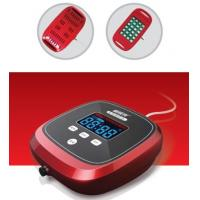 Buy cheap High Evaluation Electronic Pain Relief Devices , Light Relief Machine For Spine from wholesalers