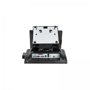 Best Keyless Smart Home Access Control Programmable Digital Access Keypad Anti - Tamper wholesale