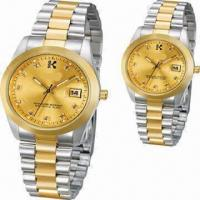 Best Fashionable sports watch/commercial watch/silicone watch wholesale