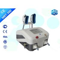 Best Portable Cryolipolysis Machine Vacuum For Slimming And Body Cellulite Reduction In Beauty Center wholesale