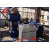 Best Cast Iron Sawdust Chips Scrap Metal Briquetting Press Machine Hydraulic Press Briquetter Machine Machine wholesale