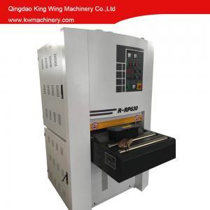 Best R-RP630 Standard wide belt sanding machine for wood panel wood floor wholesale