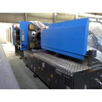 Buy cheap High Performance Plastic Injection Moulding Machinery , Plastic Molding Equipment from wholesalers