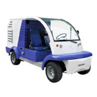 Best Electric High Pressure Washing Car wholesale