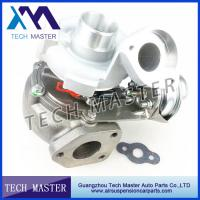 Best BMW Engine Parts GT1749V Turbocharger 750431 - 5009S 7787626F 11657787626F Turbo wholesale