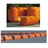 Buy cheap Hose floater, pipe float for dredging project from wholesalers