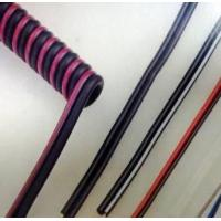 Best PU cable SS005 wholesale