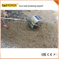 Best Small Size Durable Hand Held Cement Mixer With Patent No. ZL 2014 2079 1174. X wholesale