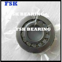 Best Non Standard Size 22205CAX Spherical Roller Bearing Brass Cage 25mm X 65mm X 18mm wholesale