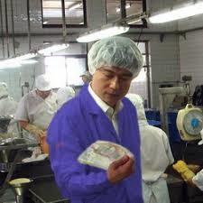 Best Reduce Fatigue Factory Audit Service wholesale