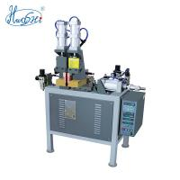 Best 2-10mm Automatic Butt Welding Machine Alternating Current 50-60HZ For Wire wholesale