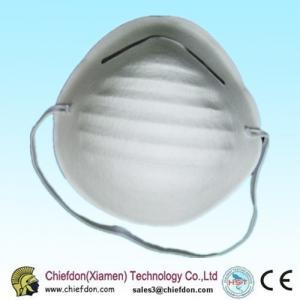 Best disposable non-woven face mask wholesale