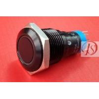 Best Anti-Vandal Push Button Switch (16mm) wholesale