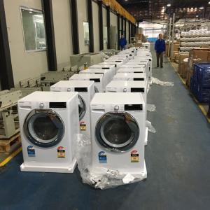 Best Equipments Management Warehouse Assessment Process Quality Control wholesale