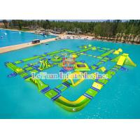 Best Adults Giant Inflatable Paddling Pool No Tear Off Can Release Safety Air wholesale