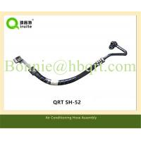 Best A/C Hose Assembly Air Conditioning Hoses AC NEW wholesale
