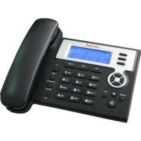 Best IAX2 IP Phone SC-6025S with 2SIP SMS wholesale