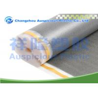 Best 2mm Water Proof PE Foam Flooring Underlay For Solid Wood Laminate Or WPC Flooring wholesale